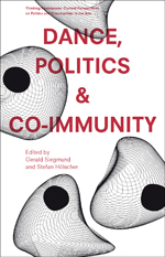 Dance, Politics & Co-Immunity