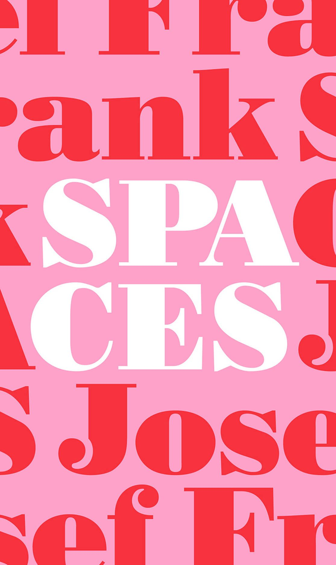 Josef Frank-Spaces: Case Studies of Six Single-Family Houses