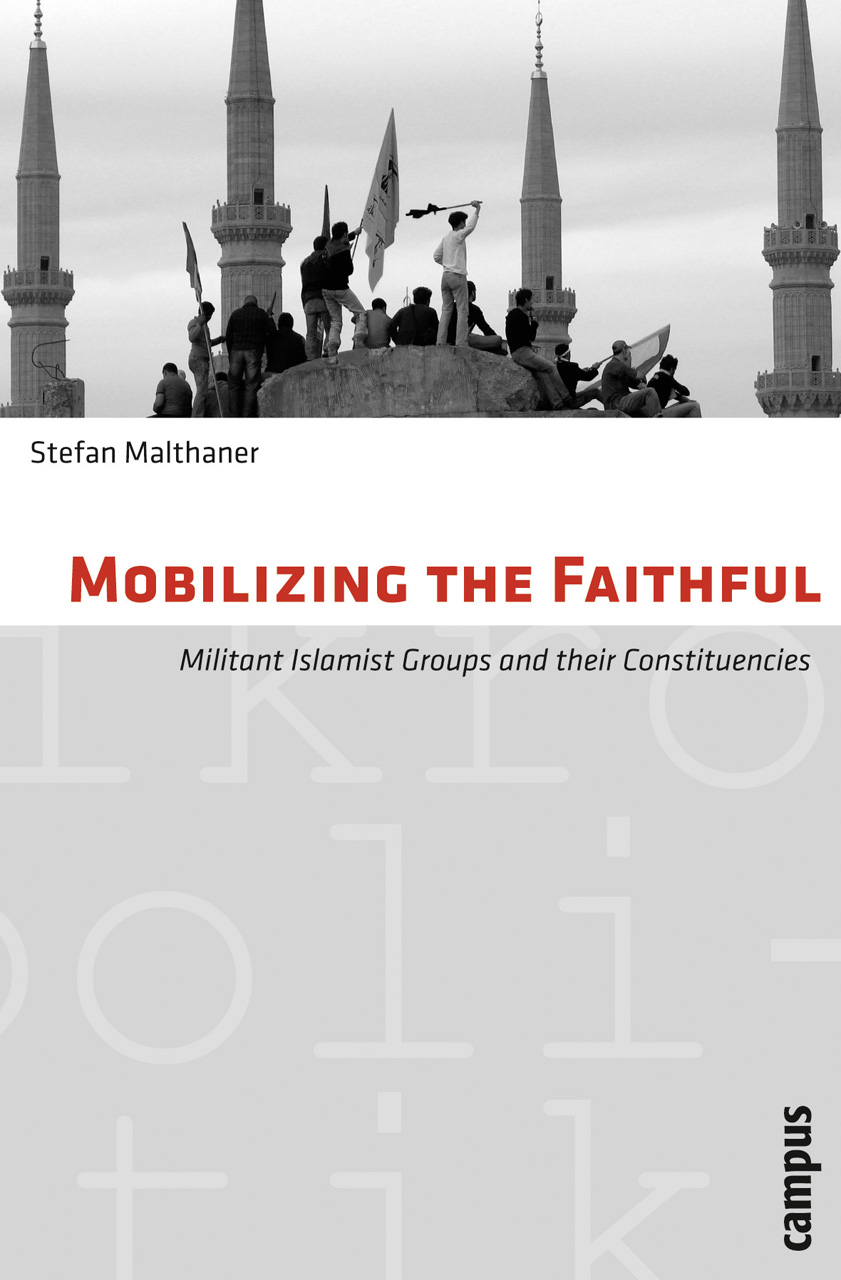Mobilizing the Faithful
