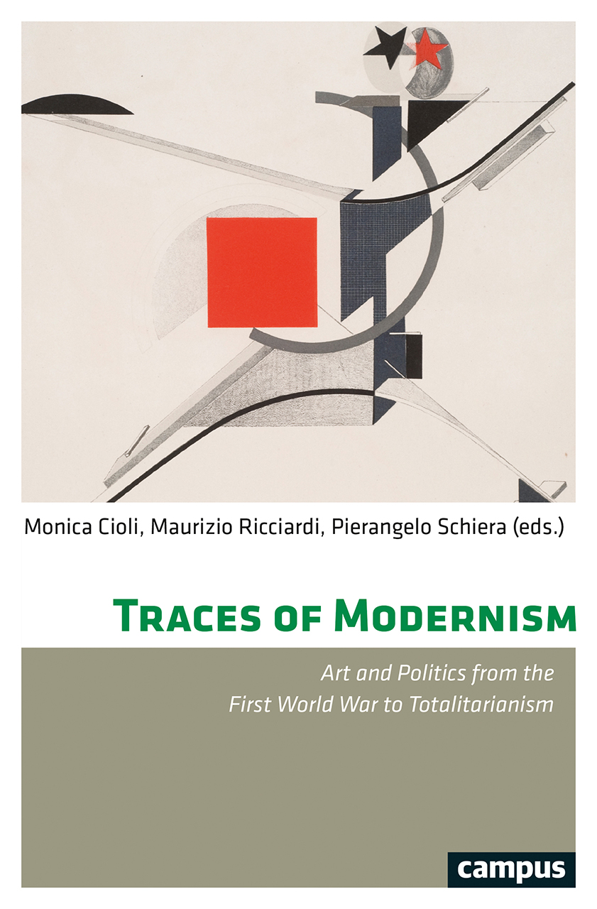 Traces of Modernism