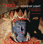 Tabo - Gods of Light: The Indo-Tibetan Masterpiece