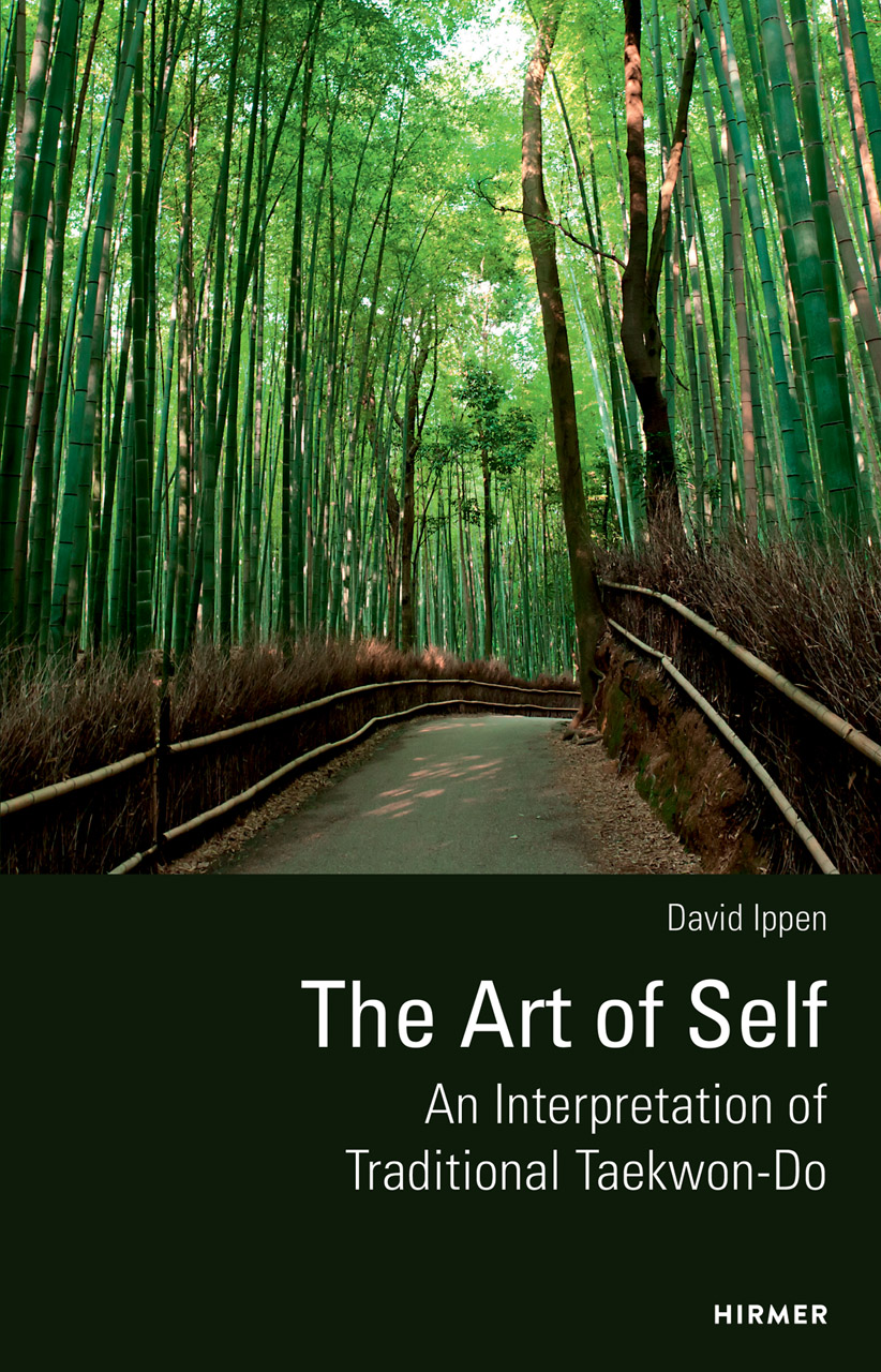 The Art of Self: An Interpretation of Traditional Taekwon-Do