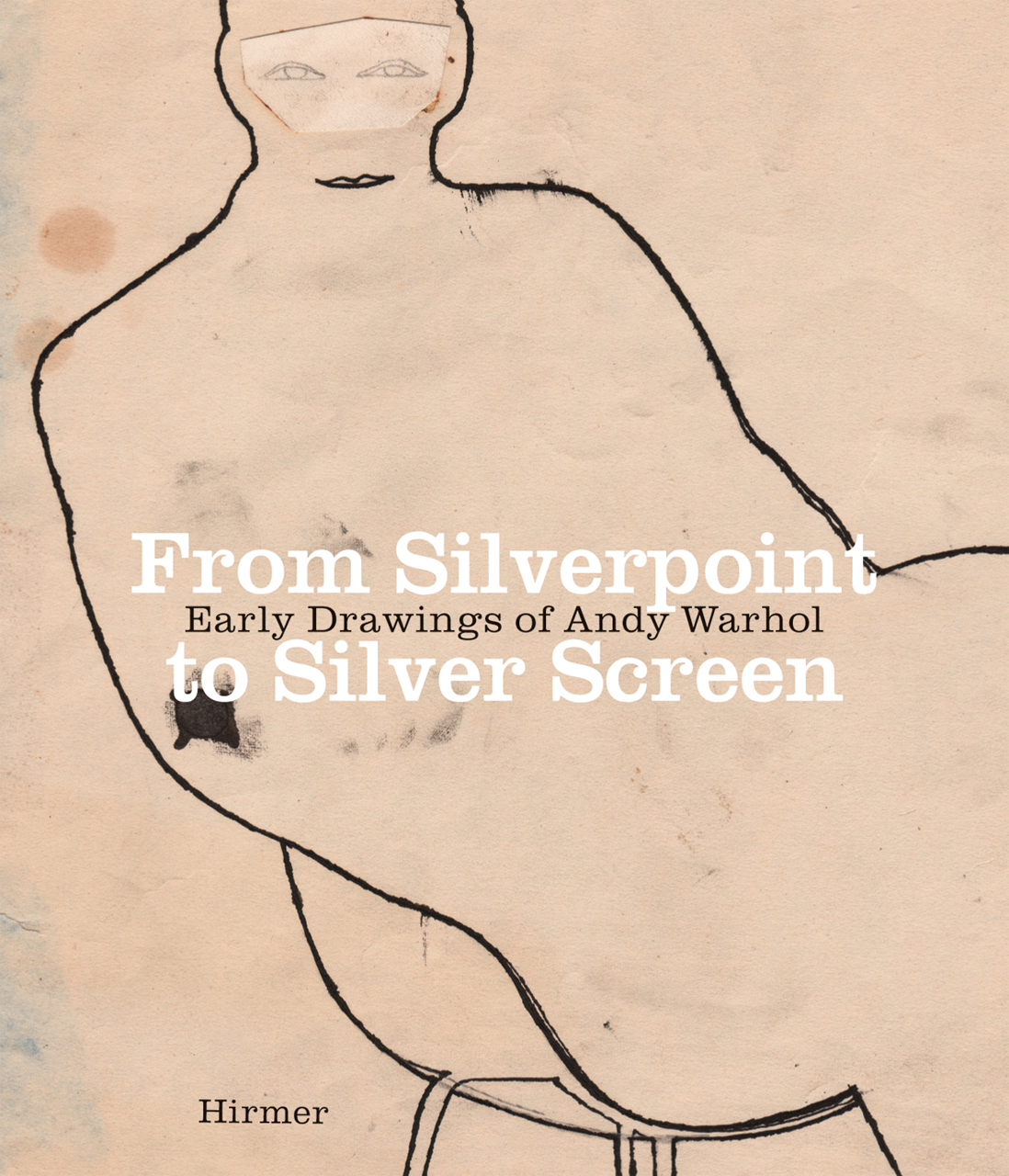 From Silverpoint to Silver Screen