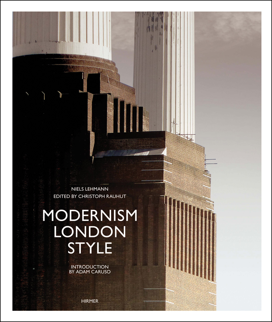 Modernism London Style