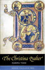 The Christina Psalter