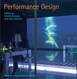 Performance Design