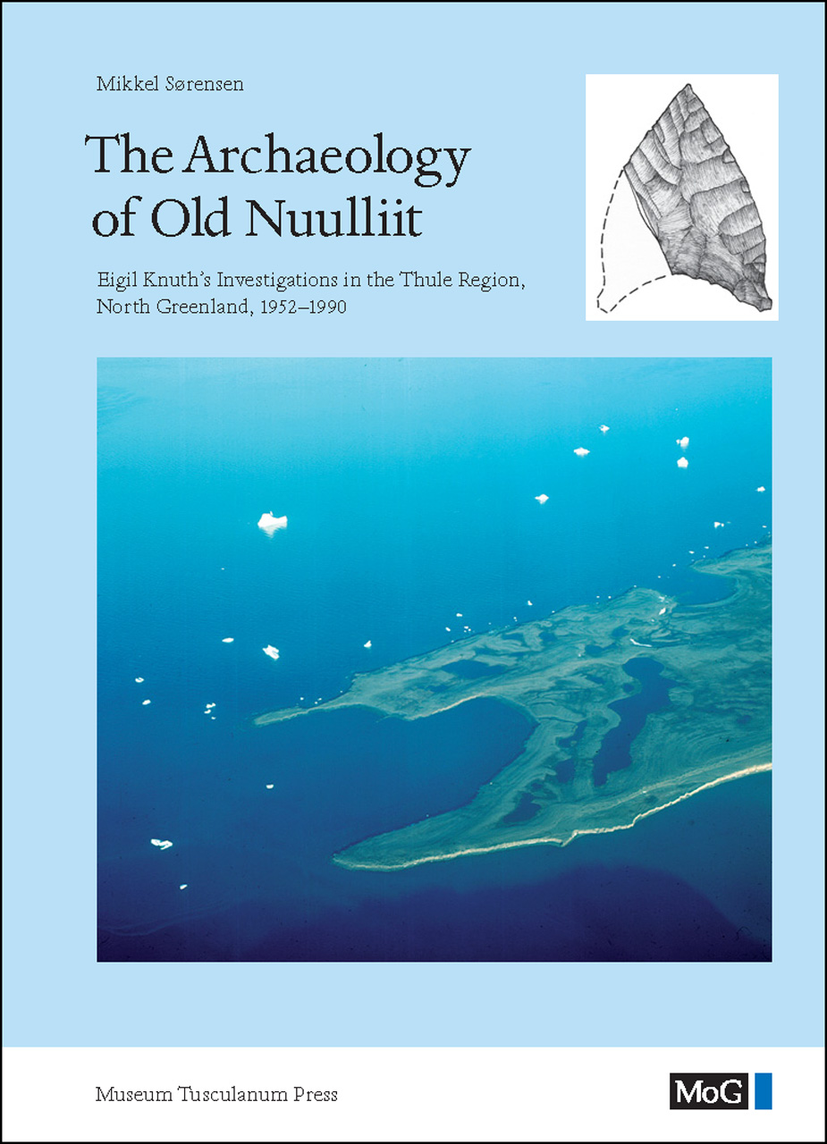 The Archaeology of Old Nuulliit