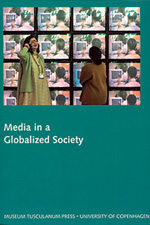 Media in a Globalized Society