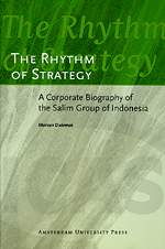 The Rhythm of Strategy