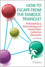 How to Escape from The Diabolic Triangle?