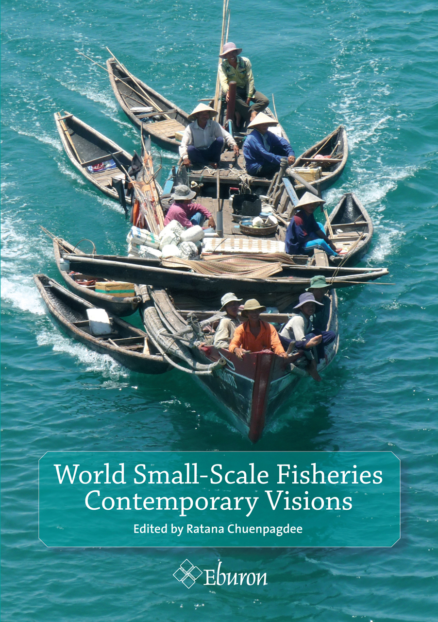 World Small-Scale Fisheries