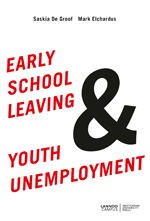 Early School Leaving and Youth Unemployment