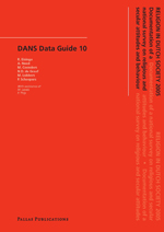 Religion in Dutch Society 2005: Documentation of a National Survey on Religious and Secular Attitudes and Behaviour