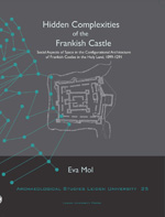 Hidden Complexities of the Frankish Castle