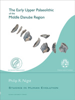 The Early Upper Palaeolithic of the Middle Danube Region