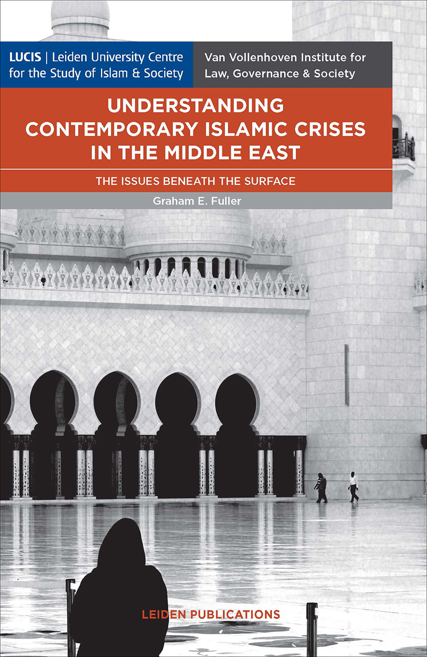 Understanding Contemporary Islamic Crises in the Middle East: The Issues Beneath the Surface