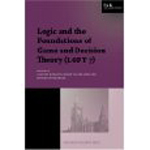 Logic and the Foundations of Game and Decision Theory (LOFT 7)