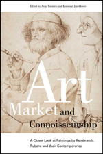 Art Market and Connoisseurship