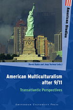 American Multiculturalism after 9/11: Transatlantic Perspectives