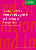 Selected Studies in International Migration and Immigrant Incorporation