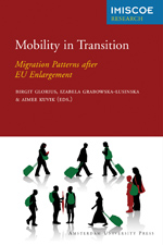 Mobility in Transition: Migration Patterns after EU Enlargement