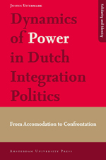 Dynamics of Power in Dutch Integration Politics: From Accommodation to Confrontation