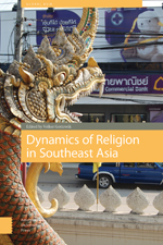 Dynamics of Religion in Southeast Asia: Magic and Modernity