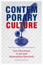 Contemporary Culture: New Directions in Art and Humanities Research