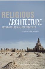 Religious Architecture: Anthropological Perspectives