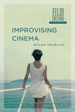 Improvising Cinema