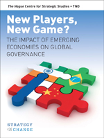 New Players, New Game?: The Impact of Emerging Economies on Global Governance