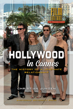 Hollywood in Cannes