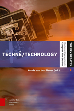 Techné/Technology: Researching Cinema and Media Technologies, their Development, Use and Impact