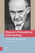 Plessner's Philosophical Anthropology