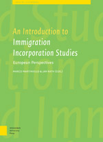 An Introduction to Immigrant Incorporation Studies: European Perspectives
