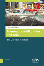 Transnational Migration and Asia: The Question of Return