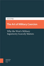 The Art of Military Coercion