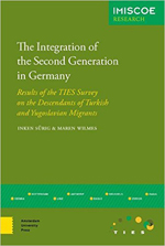 The Integration of the Second Generation in Germany: Results of the TIES Survey on the Descendants of Turkish and Yugoslavian Migrants