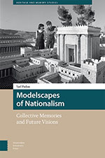 Modelscapes of Nationalism