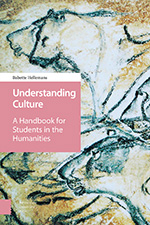 Understanding Culture: A Handbook for Students in the Humanities