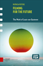 Filming for the Future: The Work of Louis van Gasteren