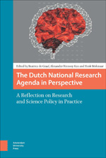 The Dutch National Research Agenda in Perspective: A Reflection on Research and Science Policy in Practice
