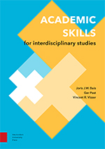 Academic Skills for Interdisciplinary Studies