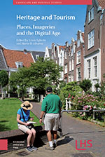 Heritage and Tourism: Places, Imageries and the Digital Age