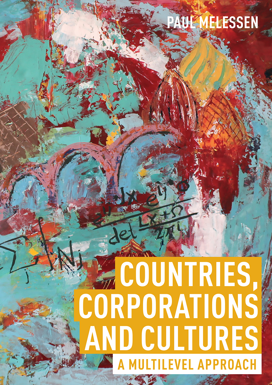 Countries, Corporations and Cultures