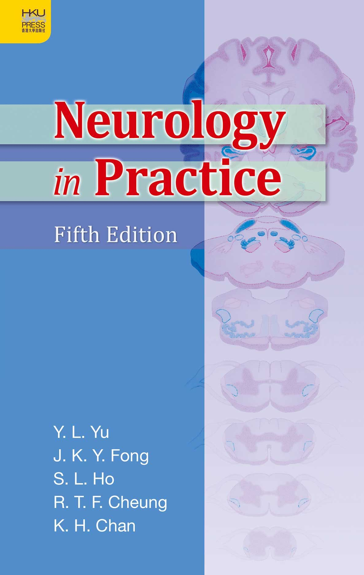 Neurology in Practice, Fifth Edition