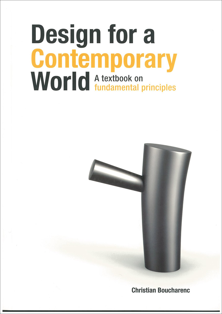 Design for a Contemporary World