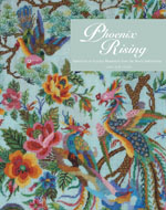 Phoenix Rising: Narratives in Nonya Beadwork from the Straits Settlements