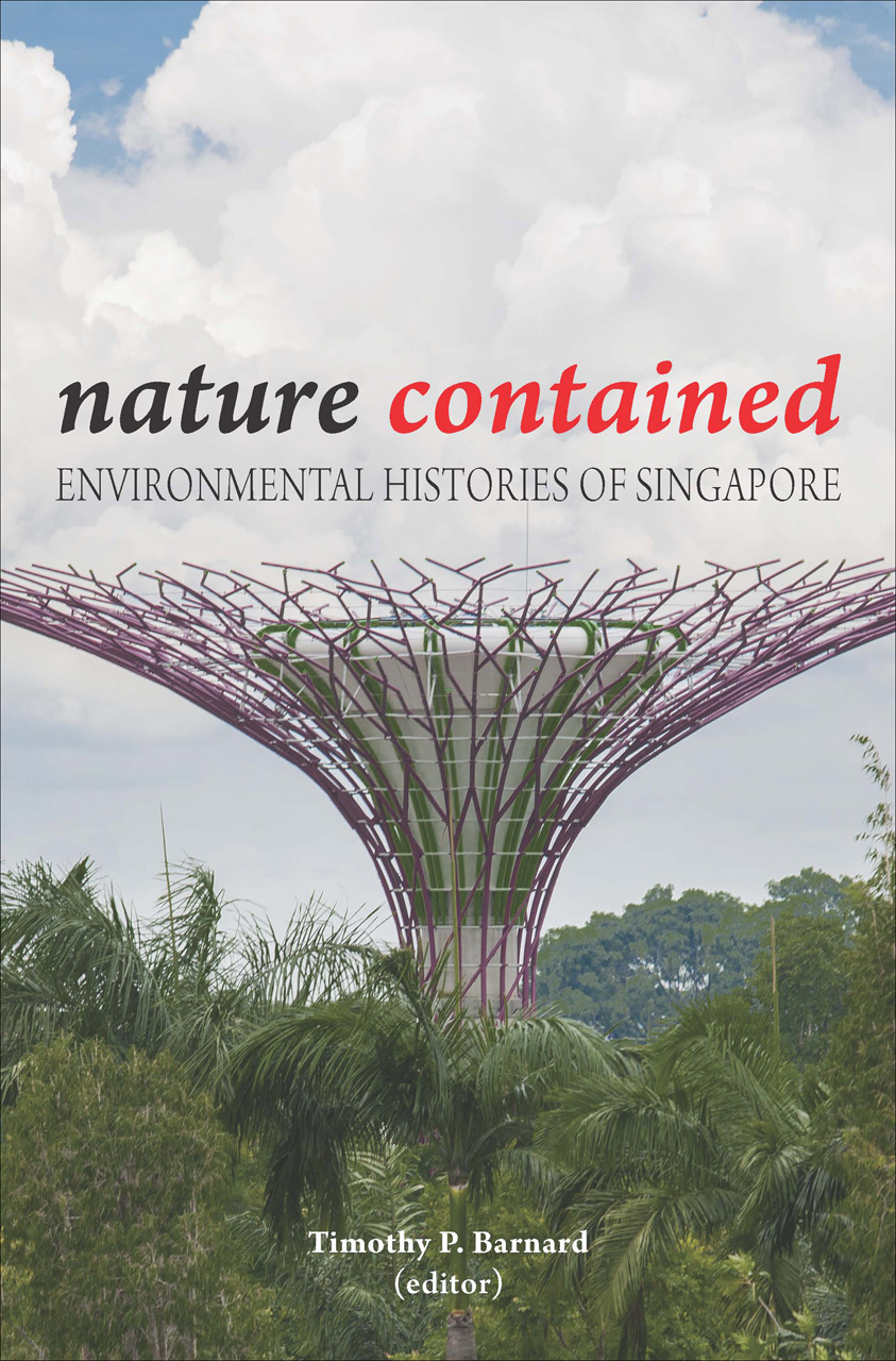 Nature Contained