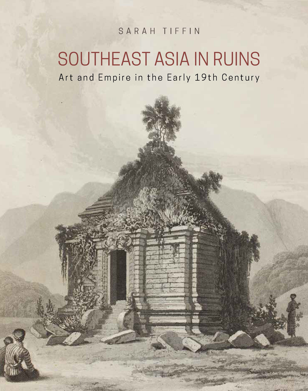 Southeast Asia in Ruins